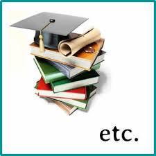 Лучшие работы фрилансеров > Рефераты дипломы курсовые Дипломы контрольные