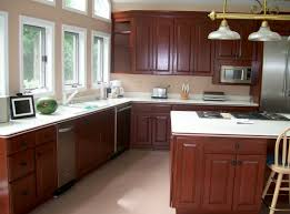 Faux Finish Cabinets Kitchen Best Rated Kitchen Cabinets Uk Design Porter