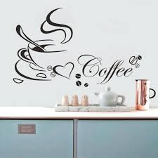 simple wall art painting ideas co exterior