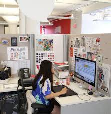 design studio office. in the office design studio skip hop new york ny l