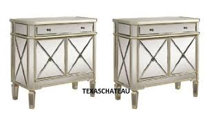 Cheap Mirrored Furniture find Mirrored Furniture deals on line at