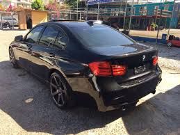 BMW 3 Series 2008 bmw 335i m sport package : 2012 BMW 335i M for sale in Kingston, Jamaica Kingston St Andrew ...