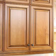 best raised panel cabinet door styles