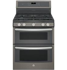 "gas ranges from ge appliances ge profileâ""¢ series 30"