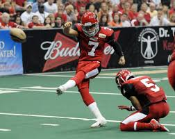 Winning streak carries quiet importance to Jacksonville Sharks - Sports -  The Florida Times-Union - Jacksonville, FL