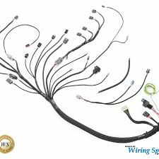 240z wiring harness wiring diagram and hernes 240z dash harness 24013 e8821