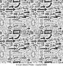 Arrow Pattern Enchanting Seamless Arrow Pattern Seamless Arrow Pattern