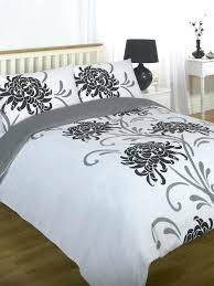 black and white comforter twin xl beds comforter twin white comforter target white bedding with pop black and white comforter twin xl