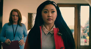 Submitted 1 year ago by ccrraapp. Lana Condor Addresses Jubilee Controversy From X Men Apocalpyse Metro News