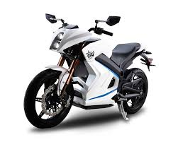 new car launches at auto expo 2014Terra launches Kiwami electric superbike coming to India Auto
