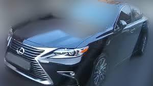 2018 lexus es 350 photos. Brilliant 350 BRAND NEW 2018 Lexus ES 350 GENERATIONS WILL BE MADE IN 2018 Inside Lexus Es 350 Photos 0