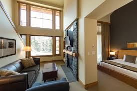 Disneyu0027s Wilderness Lodge Resort  Walt Disney WorldLodge Room Designs
