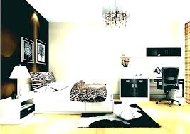 Bedroom Setup Ideas Bedroom Setup Ideas Bedroom Setup Bedroom Setup Idea  Simple Decoration Bedroom Setup Bedroom Setup Bedroom Setting Bedroom Setup  Ideas ...