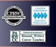 Resumes That Work     Leon Ave Kelowna  BC Resume Service