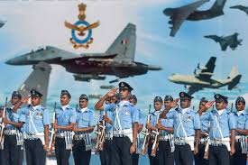 Image result for air force best show off in sky india