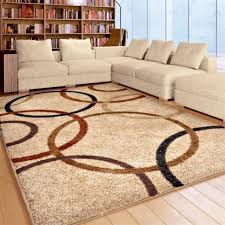 7 great rugs for living room