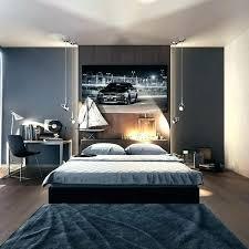 bedroom decor for guys room ideas for guys decor teenage male bedroom decorating guy home design bedroom decor for guys
