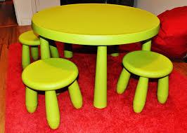 ikea mammut children 039 s table unique hardscape design