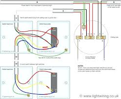 4 way light switch wiring teraspace 4 way light switch wiring top 4 gang switch wiring diagram 2 4 way switch wiring