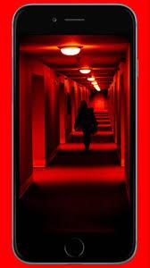 New Red Wallpaper Aesthetic 4K for ...