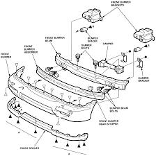 94 civic ex fuse box diagram on 94 images free download wiring 2002 Honda Accord Fuse Box Diagram 94 civic ex fuse box diagram 13 95 honda fuse box diagram 93 civic fuse box diagram 2004 honda accord fuse box diagram