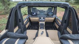 2018 maybach interior.  interior 2018 mercedesmaybach g 650 landaulet  interior wallpaper on maybach interior