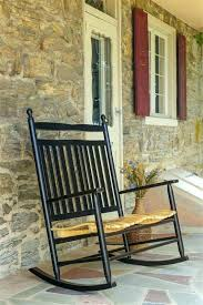 outdoor furniture rocking chairs. Rocking Chair Amish Furniture Great Outdoor Chairs Poly Porch Elegant