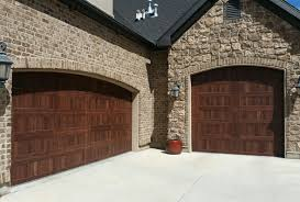 quality garage doorsResidential Collection  All Star Garage Doors
