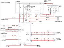 ford f150 stereo wiring harness diagram with deltagenerali me ford radio wiring harness car audio wiring diagrams ford stereo harness diagram factory gm and
