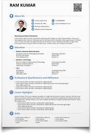 Resume Maker Professional Gorgeous Shriresume Sonu Pinterest Free Resume Maker Resume Maker And
