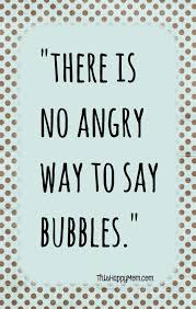 Fun quotes Fun Quotes Mesmerizing 100 Funny Quotes To Make A Joyful Day Pretty 32