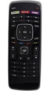 vizio tv remote. smartby new vizio xrt112 remote control for smart tv tv l