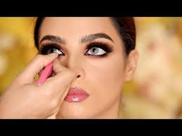 makeup tips latest bridal makeup tutorial video 2018