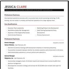 My Perfect Resume Mesmerizing Amazing Ideas My Perfect Resume Com Template Styles Templates
