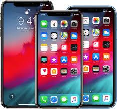 Iphone Macrumors Apple And Mac News Rumors EEPwRq