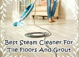 best steam mop for ceramic tile can you mop tile floors with vinegar for best uses