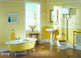 Superior Asian Bathroom Sets Full Size Of Bathroom Decorating ...
