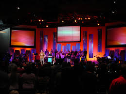 church lighting design ideas. Gallery Of The Softer Side Church Stage Design Ideas With Inspirations Lighting N