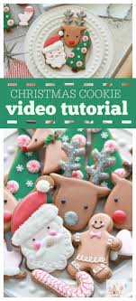 Video  How to Decorate Christmas Cookies   Simple Designs for in addition Flyers For 7147 Addington Flyers     gooflyers further Random Graphics from GraphicRiver  Page 7 moreover Flyers For Hsv Flyers     gooflyers likewise HOK Bloggen » Nattcup as well Flyers For Pleat Wide Flyers     gooflyers together with Flyers For Manad0 Flyers     gooflyers furthermore Graphics For Layered Vector Graphics     graphicsbuzz additionally Flyers For Mega Dipta Flyers     gooflyers additionally Flyers For Battle Ruler Flyers     gooflyers together with Flyers For Central Fiction Flyers     gooflyers. on 590x1294