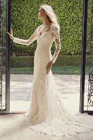 50 best tattoo lace wedding gown images on pinterest wedding Wedding Dress Shops Utah wedding dresses casablanca style 2232l tulip gown gateway bridal & prom salt wedding dress shops utah county