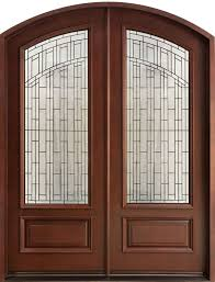 front double doors. Uncategorized Modern Front Double Door Amazing Custom Solid Wood With Dark Mahogany Finish Pics Of Ideas And Trends Doors D