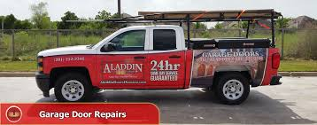 garage doors houstonGarage Door Repair Houston Texas  Free Estimates  No Trip Fees