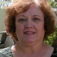 Muriel Rollins Phone Number, Address, Public Records   Radaris
