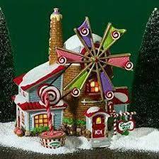 creative gingerbread houses. Perfect Creative Image Result For Creative Gingerbread Houses In Creative Gingerbread Houses N