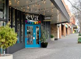 eva hair salon in bellingham wa