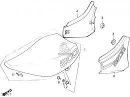 honda xr wiring diagram wiring diagram for car engine honda reflex wiring diagram