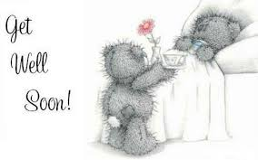 Get Well Soon Quotes Stunning Get Well Soon Quotes Wishes Messages Cards SayingImages