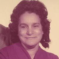 Hazel Johnson Obituary - Lumberton, North Carolina | Legacy.com