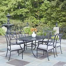 large size of garden aluminium frame garden furniture cast garden furniture sets cast aluminum patio table