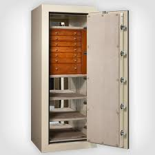 jewelry safe js c54b